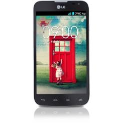 LG L70 - фото 7