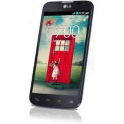 LG L70 - фото 2
