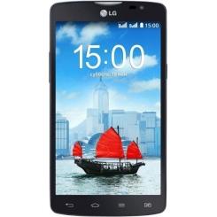 LG L80 - фото 5