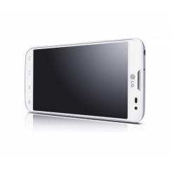LG L90 Dual - фото 9