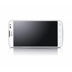 LG L90 Dual - фото 7