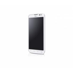 LG L90 Dual - фото 2