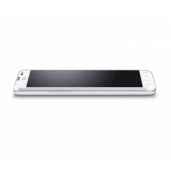 LG L90 Dual - фото 3