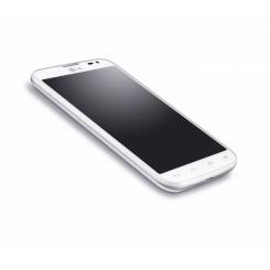 LG L90 Dual - фото 4