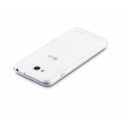 LG L90 Dual - фото 10