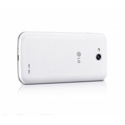 LG L90 Dual - фото 8