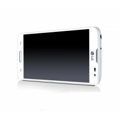 LG L90 - фото 8