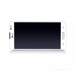 LG L90 - фото 7