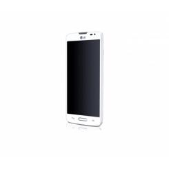 LG L90 - фото 2