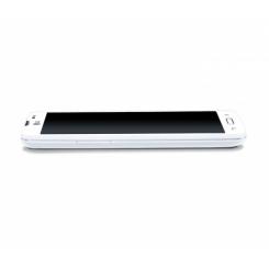 LG L90 - фото 3