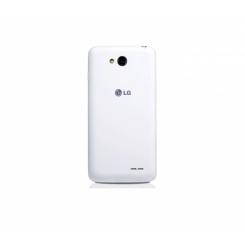 LG L90 - фото 4