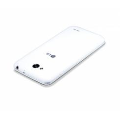 LG L90 - фото 5