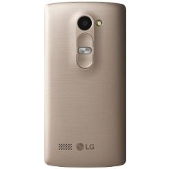 LG Leon - фото 2