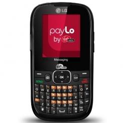 LG LG200 - фото 2