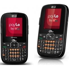 LG LG200 - фото 3