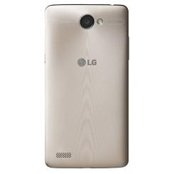 LG Max - фото 5