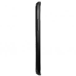 LG Nexus 4 E960 - фото 6