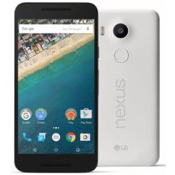 LG Nexus 5X - фото 6