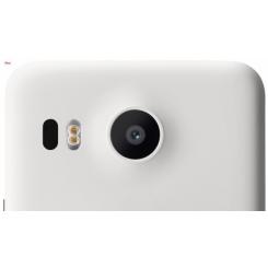 LG Nexus 5X - фото 3