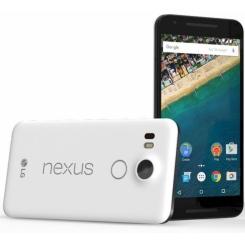 LG Nexus 5X - фото 5