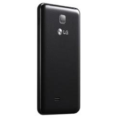 LG Optimus F5 - фото 5