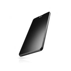 LG Optimus G - фото 2