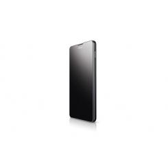 LG Optimus G - фото 4