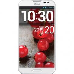 LG Optimus G Pro - фото 4
