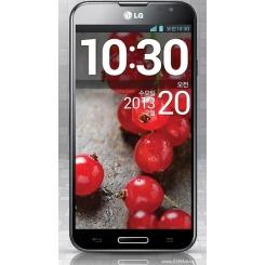LG Optimus G Pro - фото 2
