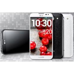 LG Optimus G Pro - фото 3