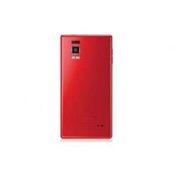 LG Optimus GJ - фото 4