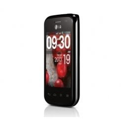 LG Optimus L1 II Dual E420 - фото 8