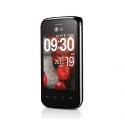 LG Optimus L1 II Dual E420 - фото 7