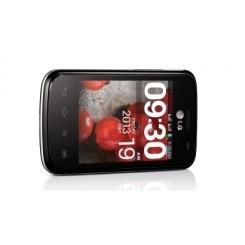 LG Optimus L1 II Dual E420 - фото 2