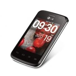LG Optimus L1 II Dual E420 - фото 4