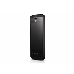 LG Optimus L1 2 E410 - фото 2