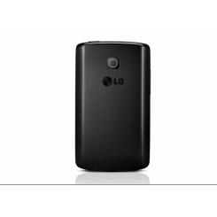 LG Optimus L1 2 E410 - фото 5