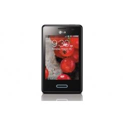 LG Optimus L3 II - фото 9