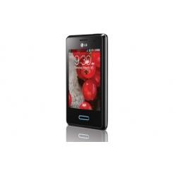 LG Optimus L3 II - фото 7