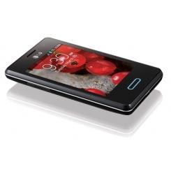 LG Optimus L3 II - фото 6