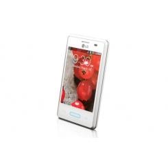 LG Optimus L3 II - фото 5