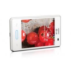 LG Optimus L3 II - фото 8