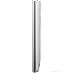LG Optimus L3 E400 - фото 4