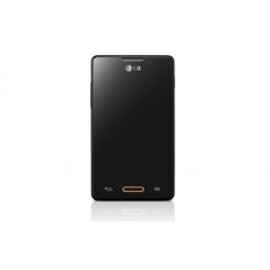 LG Optimus L4 II E440 - фото 8