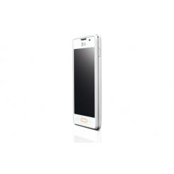 LG Optimus L4 II E440 - фото 7