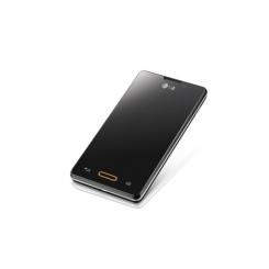 LG Optimus L4 II E440 - фото 3
