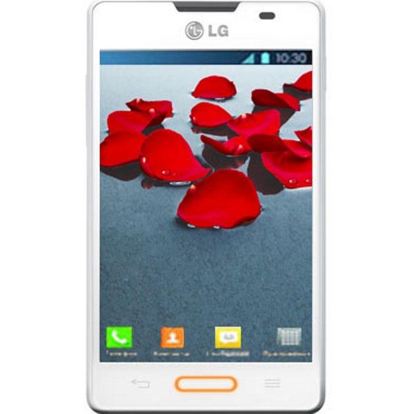 LG Optimus L4 II E440, прошивка, характеристики