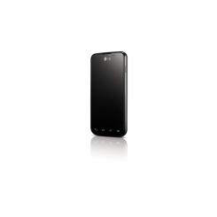 LG Optimus L5 II Dual - фото 8