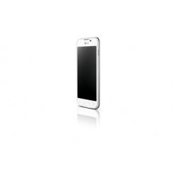 LG Optimus L5 II Dual - фото 7