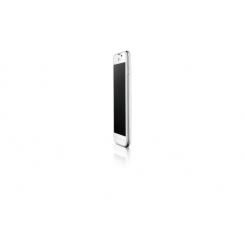 LG Optimus L5 II Dual - фото 2